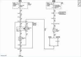 industrial compressors wiring diagram wiring diagrams best wiring diagram for bostitch air compressor wiring diagram economizer wiring diagram campbell hausfeld air compressor wiring