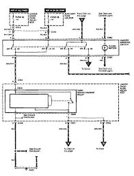 wire diagram 97 acura brandforesight co 1997 acura integra engine wiring diagram on 05 acura rl radio