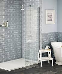 ensuite bathroom ideas uk. bathroom ideas £70 per meter ensuite uk m