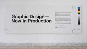 Cal Poly Pomona Graphic Design Roadmap Graphic Design Now In Production Related Programs