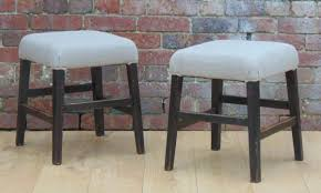 marvelous low bar stools highest quality  decoreven