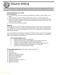 Music Resume Example Awesome Unique Looking Resumes Paralegal That