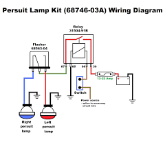 electronic flasher wiring diagram how to wire a turn signal with 3 pin flasher relay wiring diagram at Flasher Wiring Diagram 12v