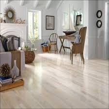 full size of extra wide plank flooring barn wood plank flooring gray plank