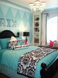 Cool Bedrooms Ideas Teenage Girl Ideas Design Awesome Inspiration Ideas