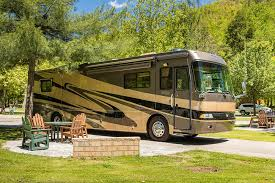 What You Need To Know About Your Rv Batteries Koa Camping Blog