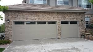 portfolio garage door repair thornton fresh glass garage doors
