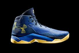 under armour shoes stephen curry 3. under armour curry 2.5 stephen shoes 3