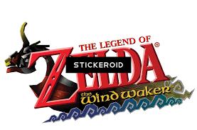 Legend Logo Zelda.PNG