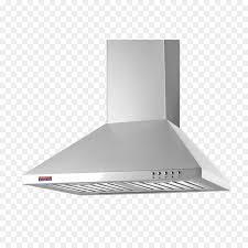 Exhaust Chimney Design Kitchen Cartoon Png Download 1200 1200 Free Transparent