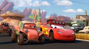 cars 3 movie release date. Simple Cars Event Disneypixarcarsmovie Cars 3 The Movie Are In Release Date R