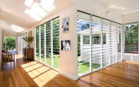 convert walls to windows consider adding windows to open light and air to previously dark rooms selecting the right type of window for your island home