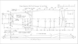 wiring diagram wiring diagram 1929 Model A Wiring Diagram 1929 Ford Model A Ignition Switch