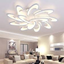 chandelier light fixtures modern led ceiling chandelier light white black chandelier light fixture meaning