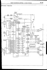 rx 300 wiring diagram 2000 lexus gs300 stereo wiring diagram 2000 image lexus gs300 electrical wiring diagram gs300 lexus wiring