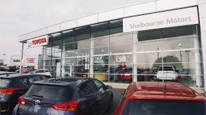 discover toyota hybrid shelbourne motors toyota portadown