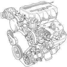 mitsubishi 3 0 liter v 6 engine 3 liter v6 engine chrysler