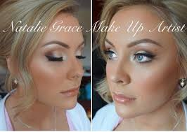 full time freelance makeup artist mac cosmetics mac studio fix debenhams silverburn event mac makeup appointment book mac makeup appointment b cross