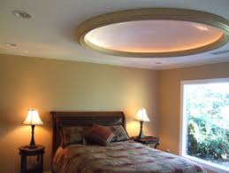cove lighting design. XD50C With WM300 Millwork Painted Contrasting Color Cove Lighting Design