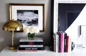 stylish coffee table books stylescoop