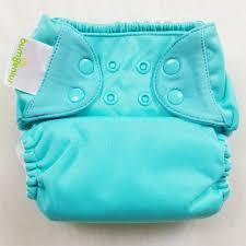 Bumgenius Color Chart 2017 Bumgenius Freetime Aio Cloth Diaper Turquoise