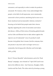 consumer culture essay  8 top14413816 consumers