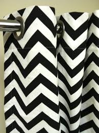 chevron shower curtain target. Cool Chevron Shower Curtain Target Pictures Inspiration - Bathroom . R