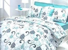 seafoam green comforter sets green comforter green comforter set throughout mint green and grey bedding green seafoam green