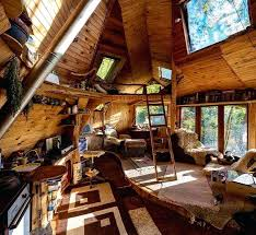 tree house ideas inside. Simple House Tree House Inside Best Houses Images On And Tiny  Treehouse Ideas Diy   Intended Tree House Ideas Inside R