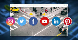 How to Get Way More Referral Traffic From Social Media | Blog | Whatagraph