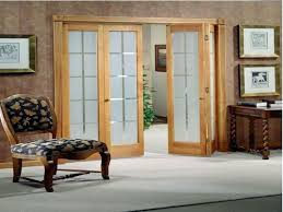 frosted glass bifold doors incredible glass closet doors with bi fold pantry doors frosted glass frosted