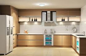 contemporary kitchen colors. Interesting Kitchen Remarkable Contemporary Kitchen Colors And Light Coloured  Cabinets Ipc182 Modern To Y