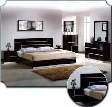 Platform Bedroom Furniture Sets Espresso Bedroom Furniture Sets 37 Homelegance Edmonston