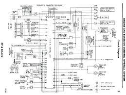 saturn sky wiring diagram bookmark about wiring diagram • saturn aura wiring diagram wiring diagram bots rh gracehma today 2005 saturn vue wiring diagram 2007 saturn sky wiring diagram