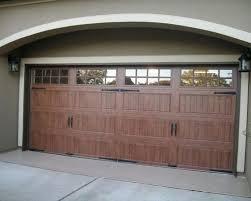 clopay garage doorsClopay Gallery Garage Doors