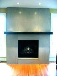 slate tiles fireplace slate tile fireplace surround marble tile fireplace surround glass tiles for t images slate tiles fireplace