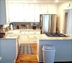 refacing bathroom vanities cost of bathroom cabinets cost of bathroom cabinets refacing bathroom cabinets cost medium