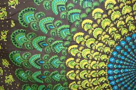 vine hippie desktop backgrounds