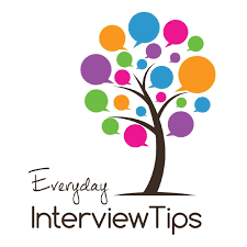 job interview tips interviewtips twitter job interview tips