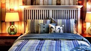 Bedroom:Cool Decorating Ideas For Bachelor Pad Small Bedroom Amusing  Pictures Simple Images Flat Cool