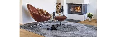logo rezas oriental modern rugs