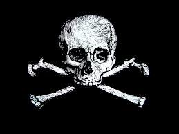 skull and bones wallpaper viewing gallery 1600x1200