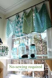 blue kitchen curtains best blue kitchen curtains ideas on red kitchen turquoise curtains window treatments blue