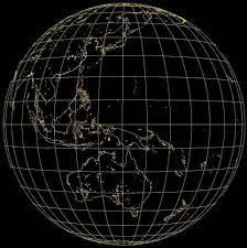 背景抽象宇宙空间紫天文学深质地微不足道永远1943834高清图片
