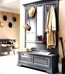 entranceway furniture ideas. When Entranceway Furniture Ideas