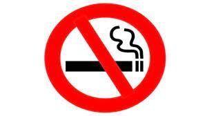 Son Dakika: Sigara yasağı ne zaman başlayacak? Sigara yasağı nedir? -  Haberler