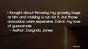 Love Jones Quotes Impressive Love Jones Quotes Free Download Best Quotes Everydays