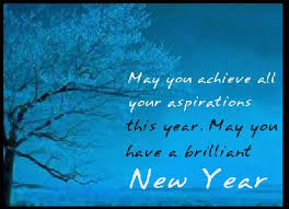 Happy New Year 2015 Quotes For Friends. QuotesGram