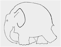 Elmer Coloring Page Astonishing Free Printables Concentration Word