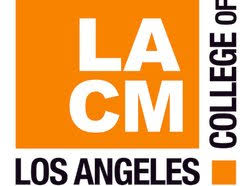 Los Angeles College Of Music Reverbnation